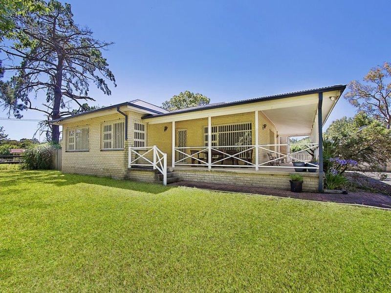 648-656 The Northern Road, Llandilo, NSW 2747