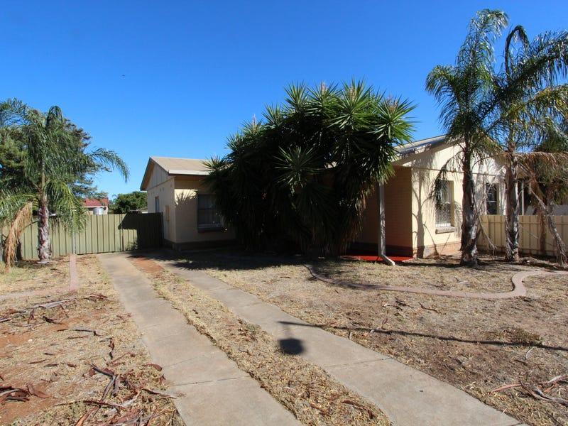 34 Richardson Road, Elizabeth South, SA 5112