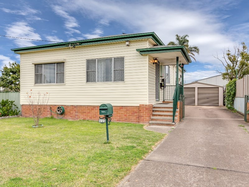 111 Old Maitland Road, Hexham, NSW 2322