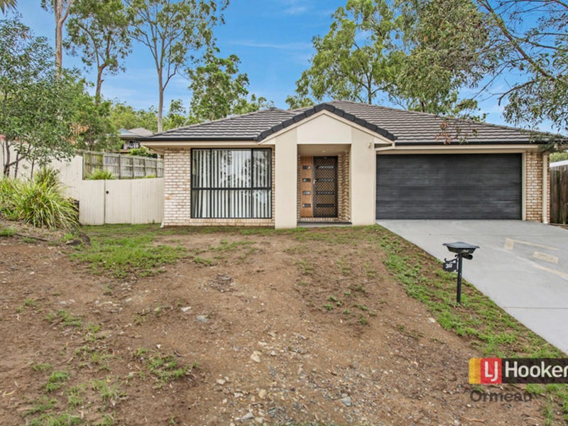 38 Carnarvon Crescent, Waterford