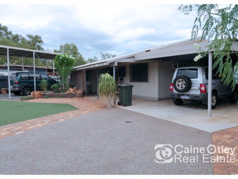 19 Edkins Place, South Hedland, WA 6722