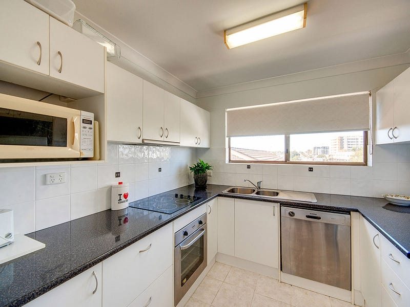 12/473 Hamilton Road, Chermside, Qld 4032