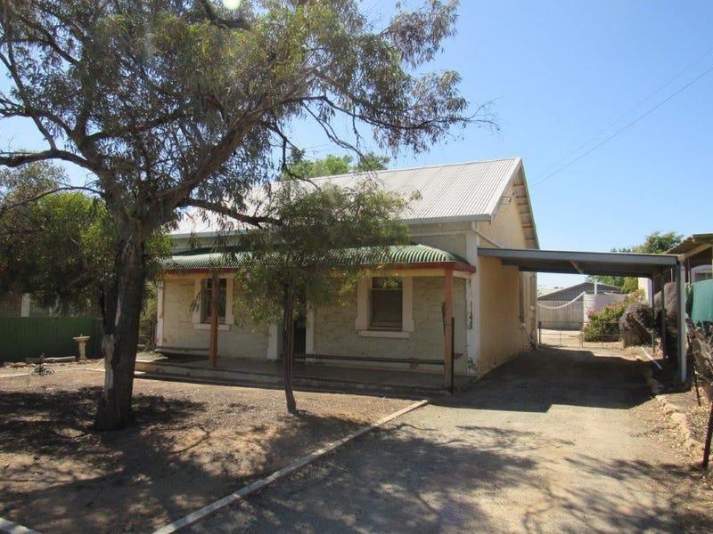 41 Fourth Street, Orroroo, SA 5431
