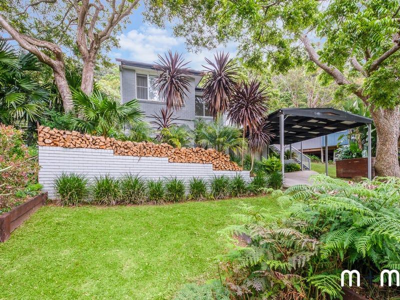 76 Morrison Avenue, Wombarra, NSW 2515