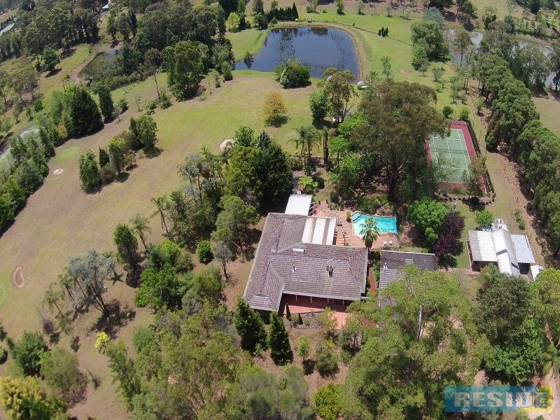 30 Lyons Road, Lakesland, NSW 2572