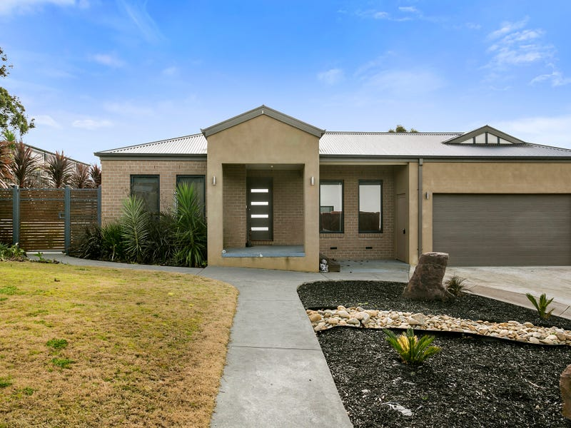17 Peppercorn Place, Yarra Junction, Vic 3797