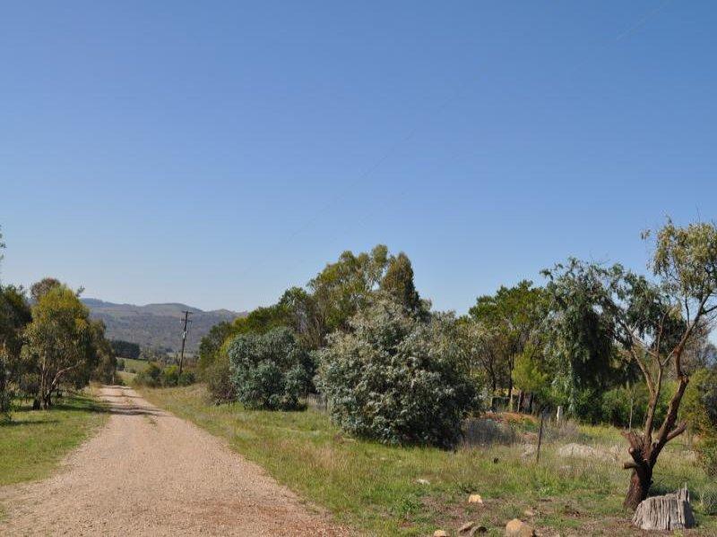 163 Douglas  Cl, Carwoola, NSW 2620