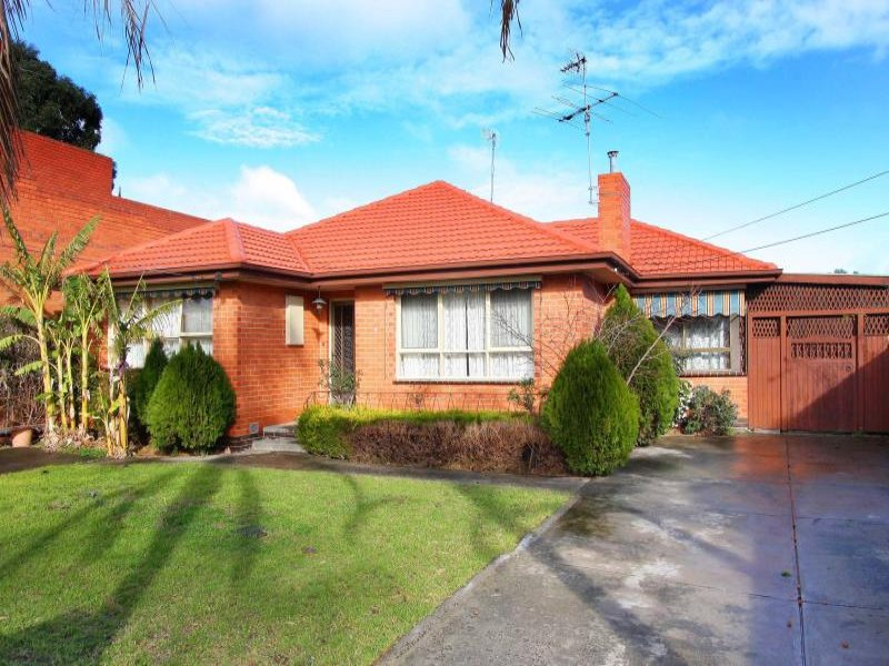 7 Ronald Grove, Keilor East, Vic 3033
