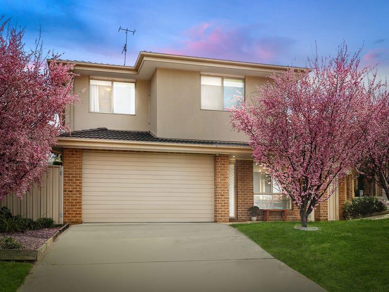 1/7-9 Blackall Avenue, Queanbeyan, NSW 2620