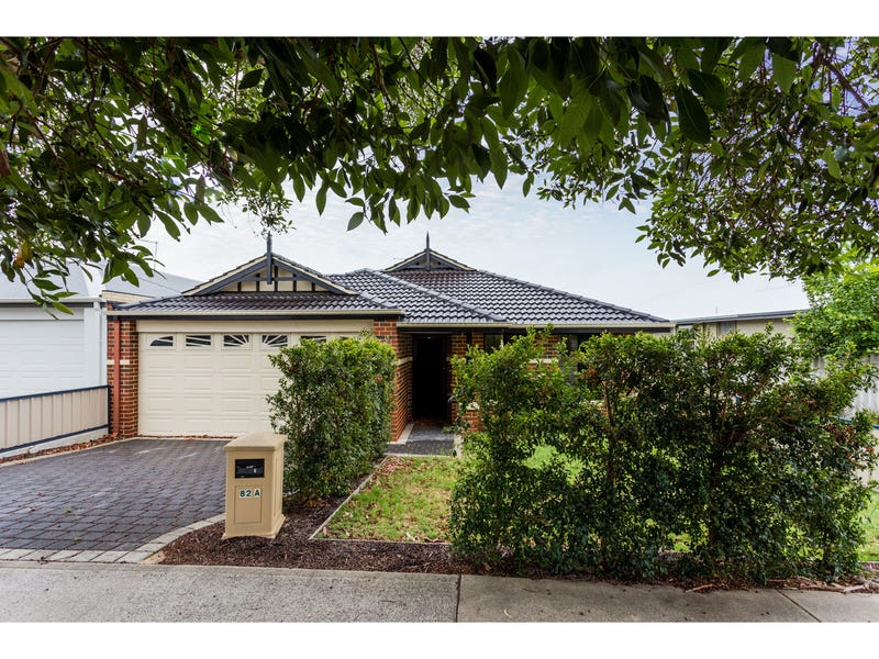 82A Acton Avenue, Rivervale, WA 6103