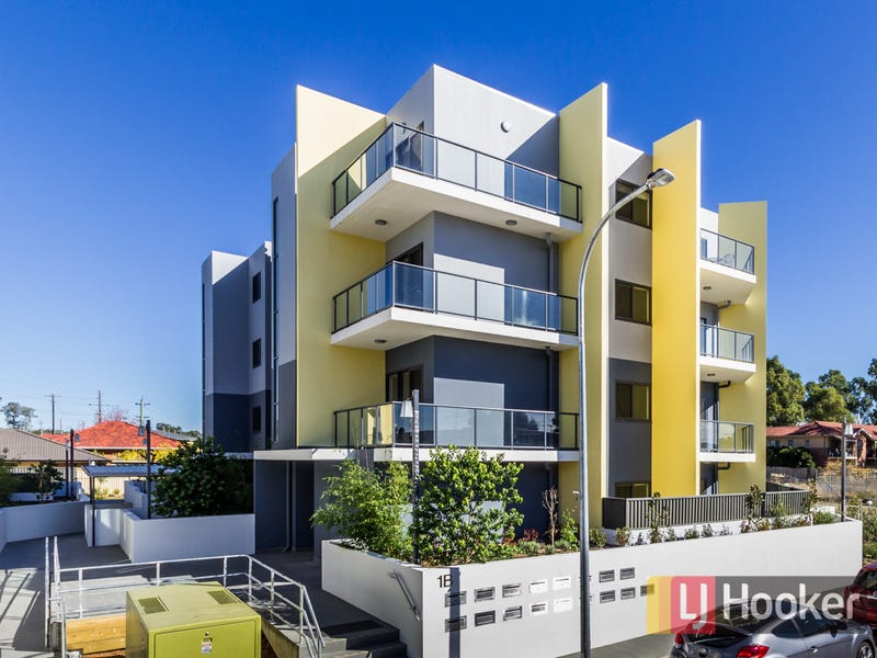 35/1B Premier Lane, Rooty Hill, NSW 2766