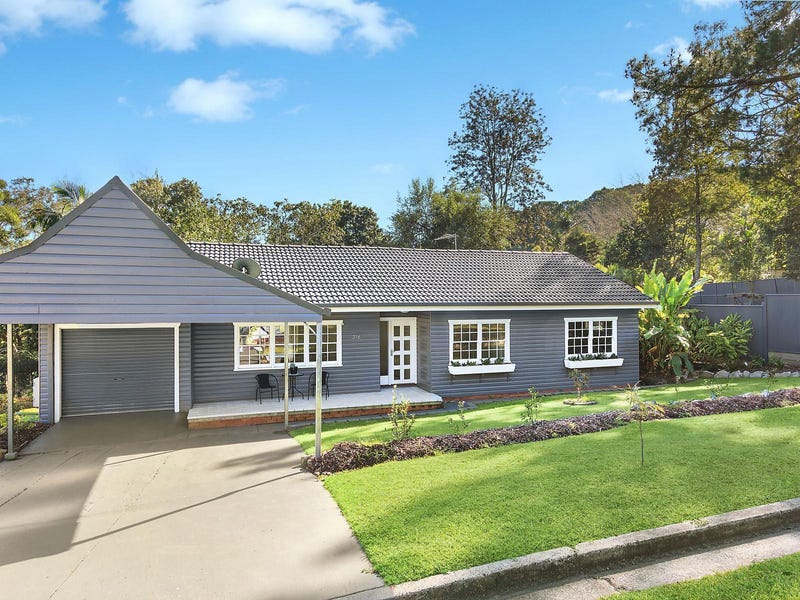 216 Ballina Road, East Lismore, NSW 2480