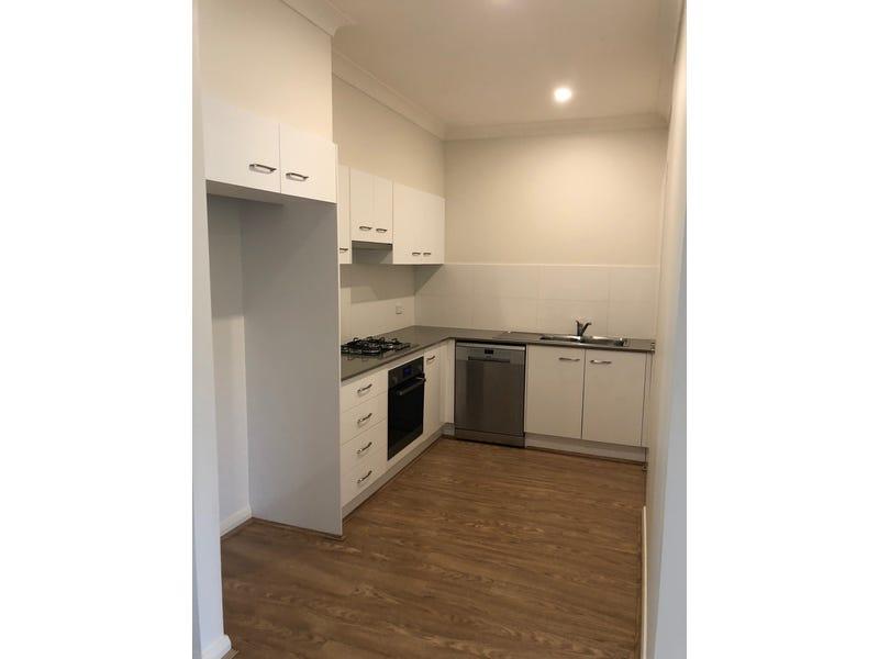 4/1 Loyola Close, Booragul, NSW 2284