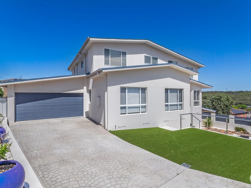 4 Harbour View, Boat Harbour, NSW 2316