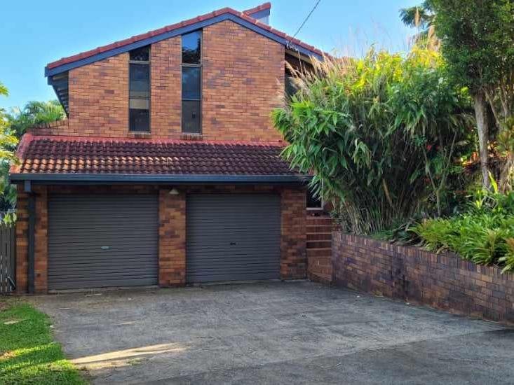 32 Bonview Street, East Ballina, NSW 2478