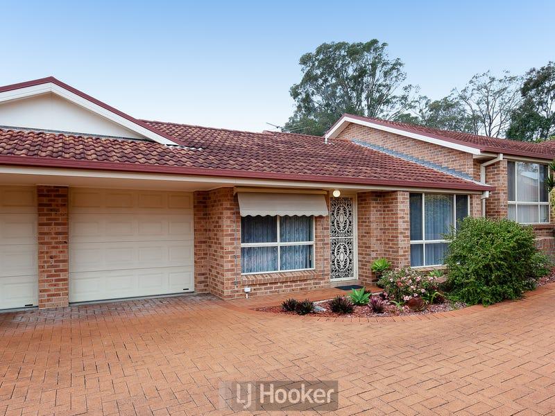 7/30 French Road, Wangi Wangi, NSW 2267