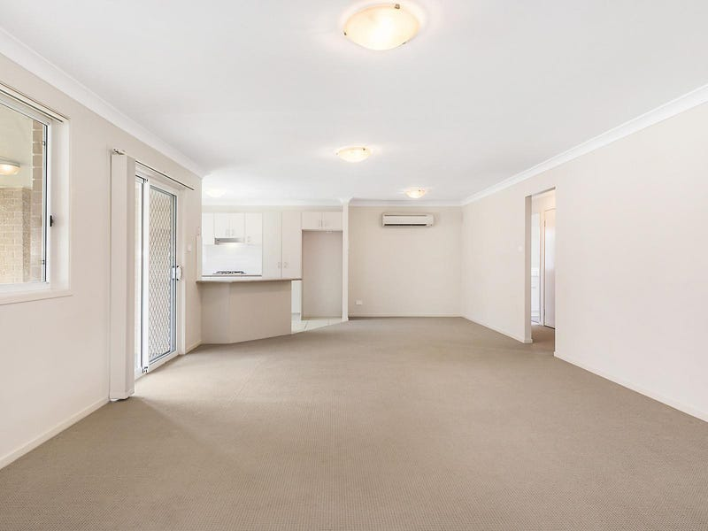 70 Joseph Sheen Drive, Raymond Terrace, NSW 2324