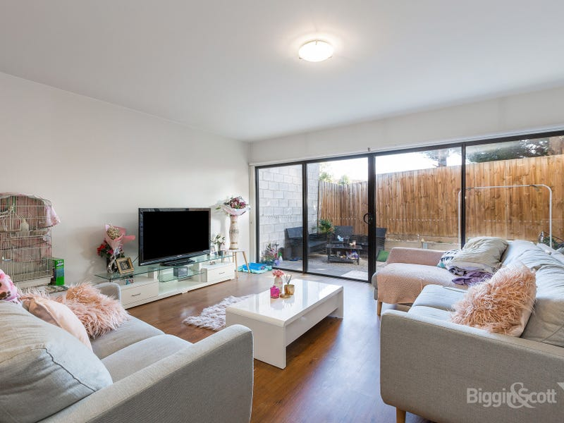 6/368-372 Geelong Road, West Footscray, Vic 3012