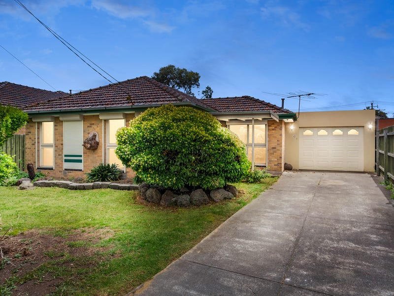 9 Canberra Grove, Lalor, Vic 3075