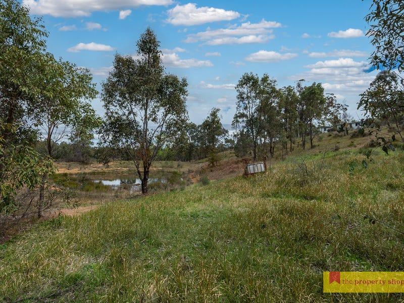 2 Noola Road, Rylstone, NSW 2849