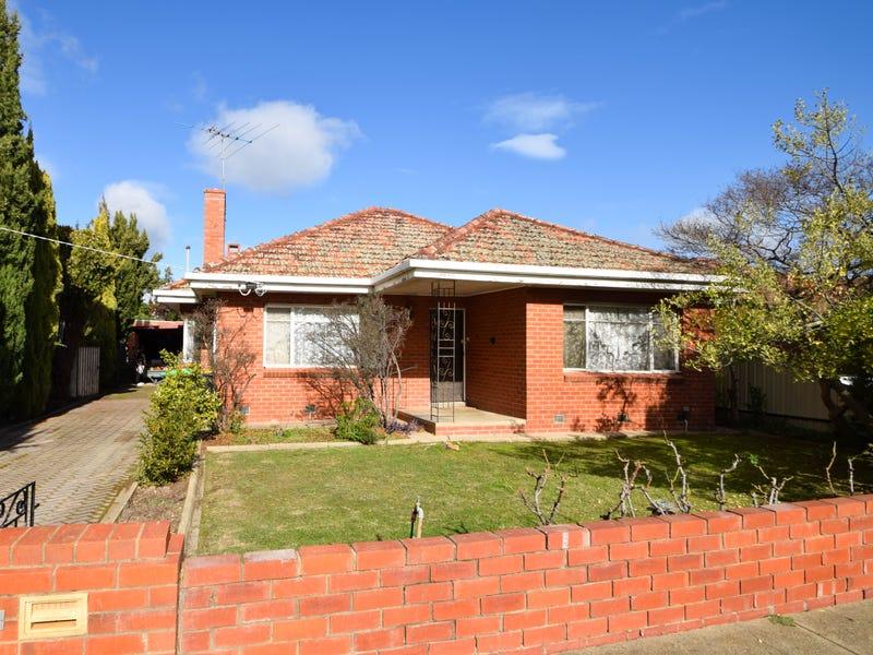 113 Vincent Road, Wangaratta, Vic 3677