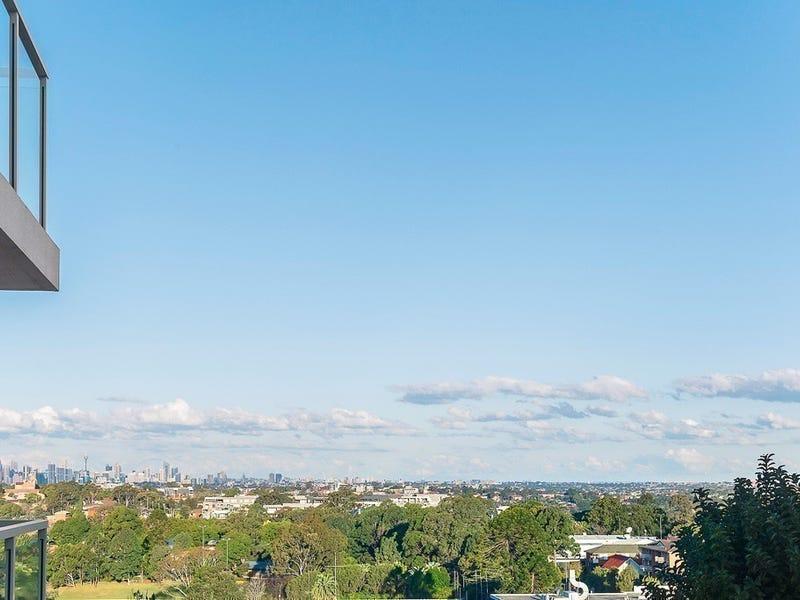 608F/5 Pope Street, Ryde, NSW 2112