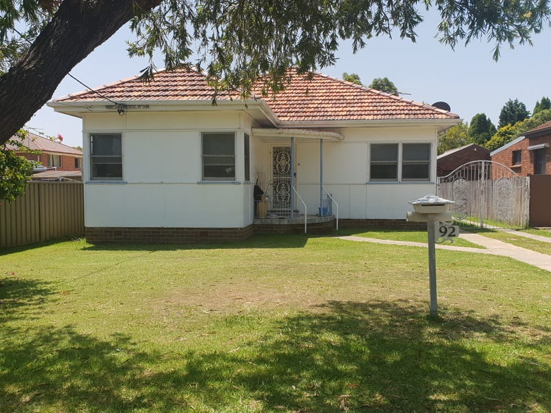 92 Courtney Road, Padstow, NSW 2211