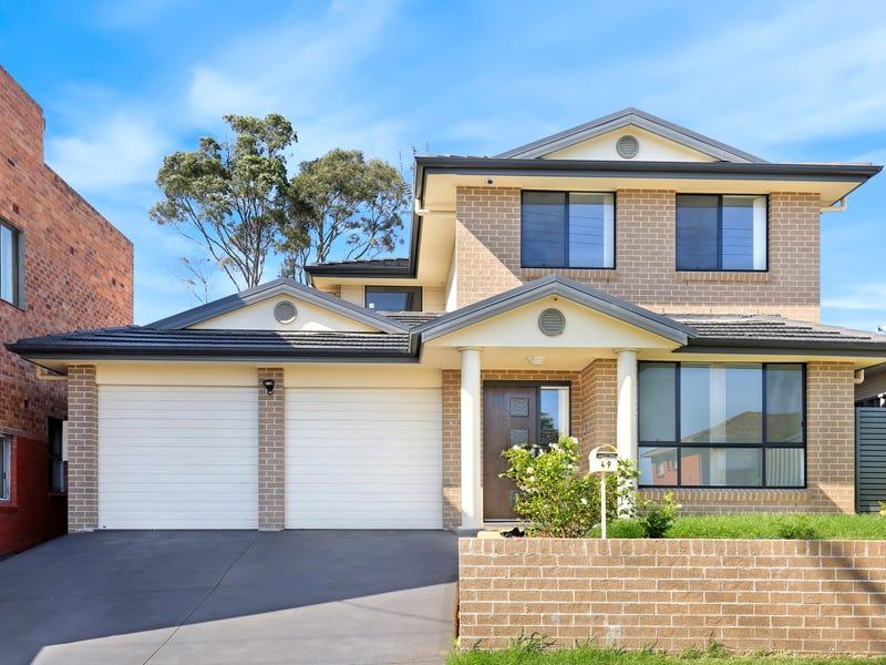 49 Illowra Crescent, Primbee, NSW 2502