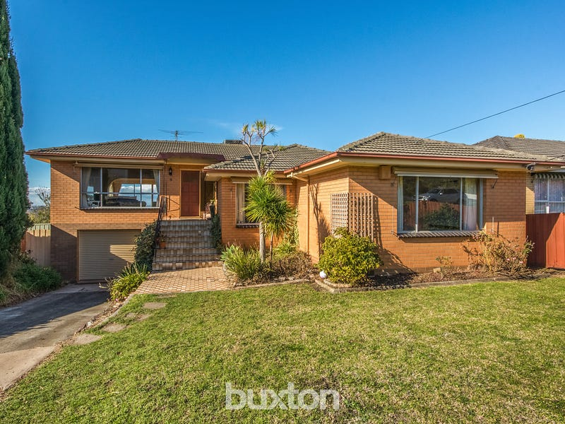 9 Eagleview Crescent, Bell Post Hill, Vic 3215