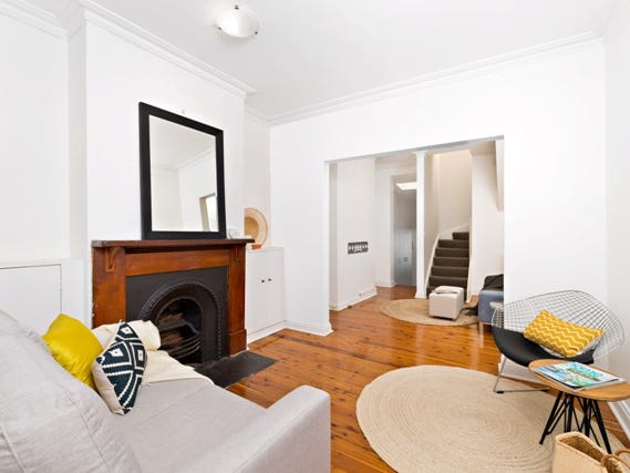 29 London Street, Enmore, NSW 2042