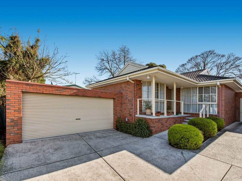 4/22 Grandview Grove, Bayswater, Vic 3153