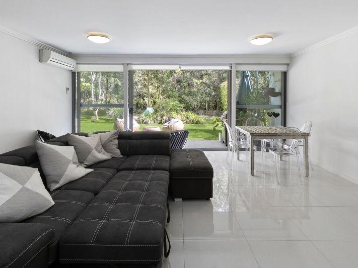 27/48A Consul Road, Brookvale, NSW 2100