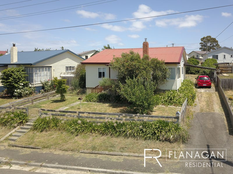 74 Hargrave Cres, Mayfield, Tas 7248