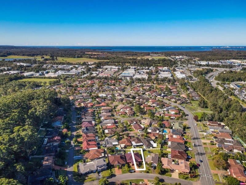 2/36 Treeview Place, Mardi, NSW 2259