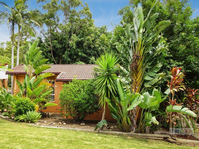 51 Dews Avenue, Toormina, NSW 2452