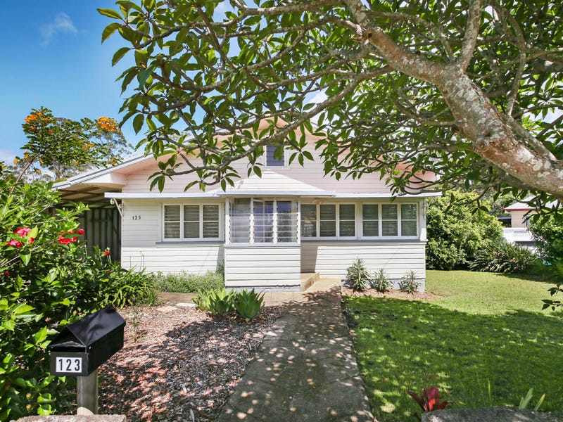 123 High Street, Wauchope, NSW 2446