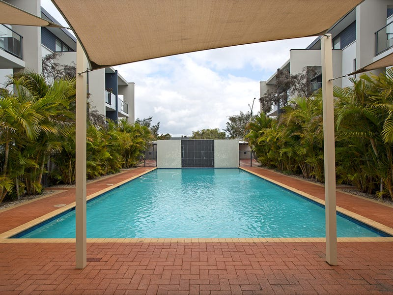 Apartments & units for Rent in Perth - CBD and Inner ...