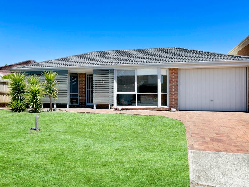 6 Platina Place, Chelsea Heights, Vic 3196