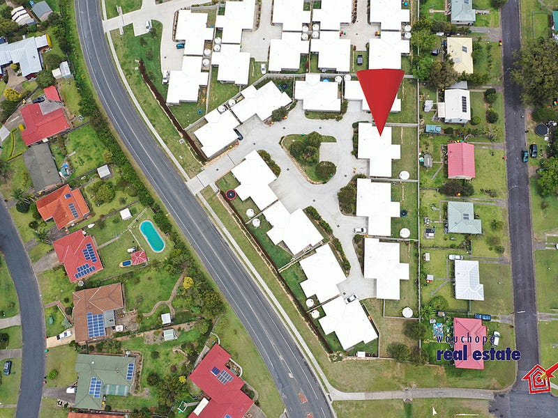 5/68 Blackbutt Drive, Wauchope, NSW 2446