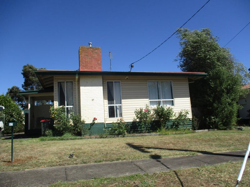 17  McKindlay Street, Drouin, Vic 3818