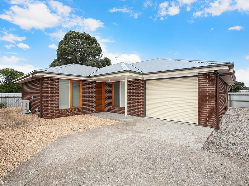 5/20 Ross Street, Colac, Vic 3250