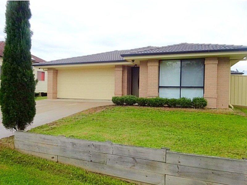 11 Richmond Street, Kitchener, NSW 2325