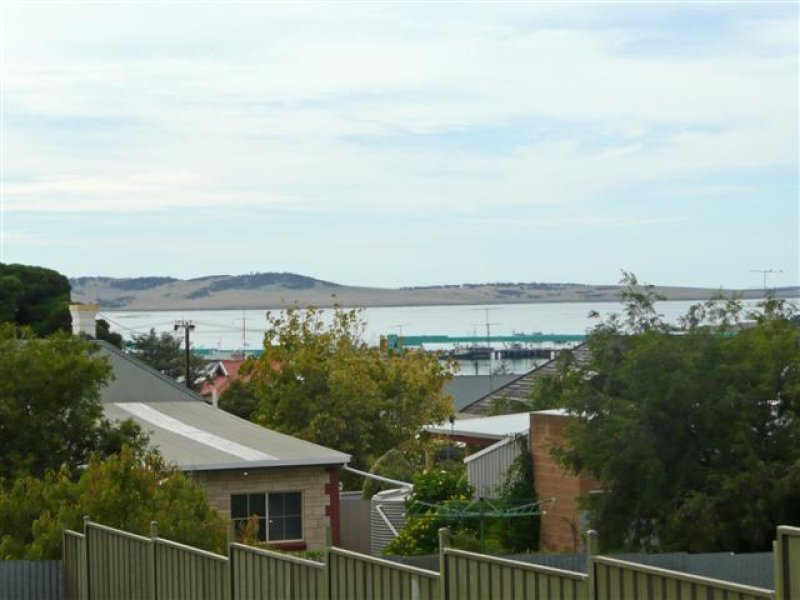 Oxford terrace port lincoln sa 5606 sold property prices for Oxford terrace 2