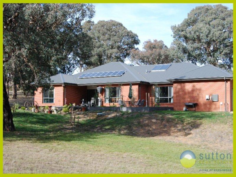 86 Brindabella Place, Carwoola, NSW 2620