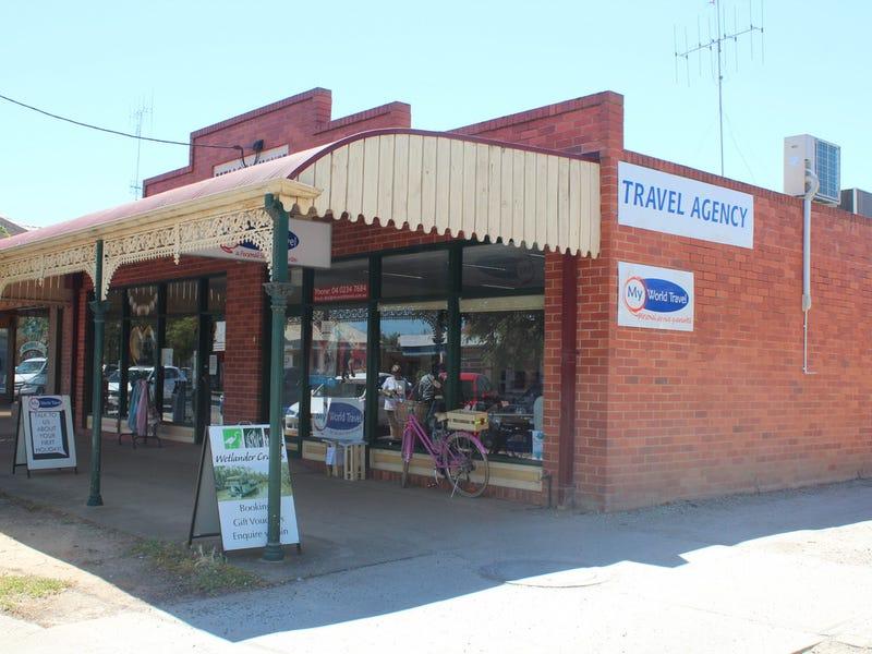 11-13 Mellool Street, Barham, NSW 2732
