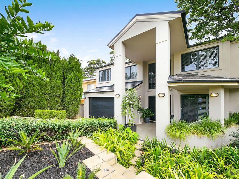 20 Greygum Terrace, Northmead, NSW 2152