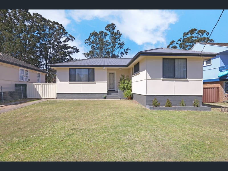 180 Cox Street, South Windsor, NSW 2756