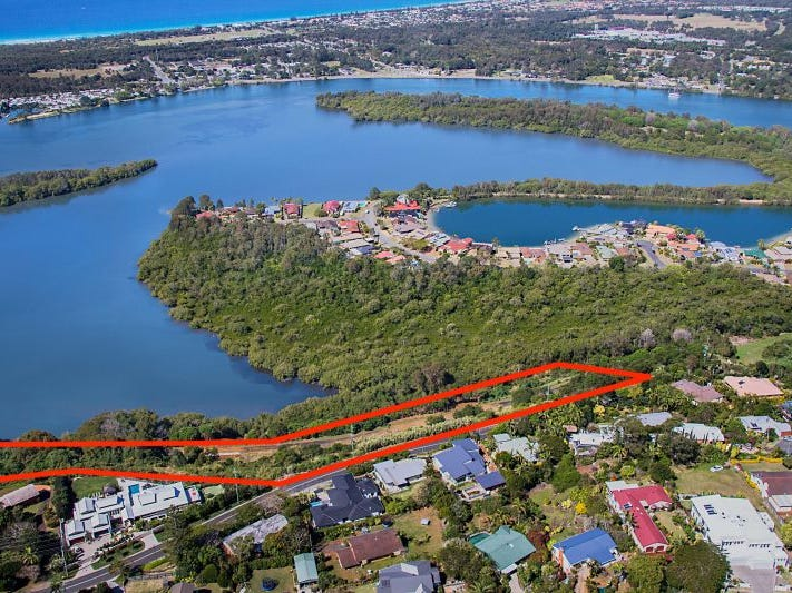 4/36 Old Ferry Road, Banora Point, NSW 2486
