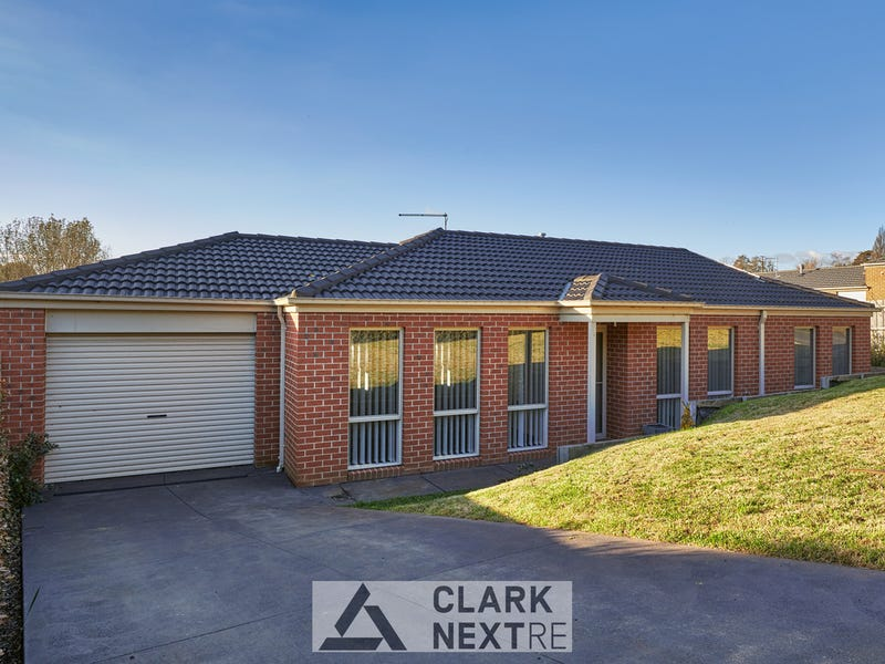 1/123 Sutton Street, Warragul, Vic 3820