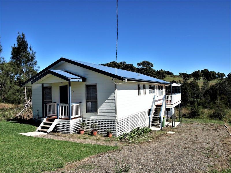 23 Tallawalla Road, Coomba Park, NSW 2428